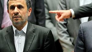 Ahmadinejad022.jpg