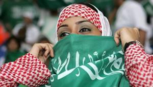 Saudi_Woman_Stadium.jpg