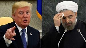 Trump_Rouhani.jpg