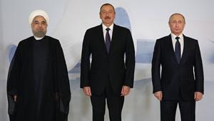 Rouhani_Aliov_Putin.jpg