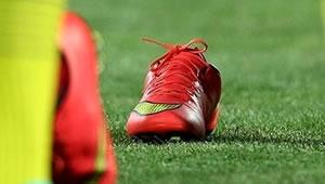 Kafsh_Football.jpg