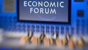 Economic_Forum.jpg