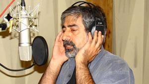 Hossein_Zaman.jpg