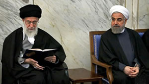 Rouhani_Khamenehei_naameh.jpg