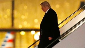 Trump_Airplane.jpg