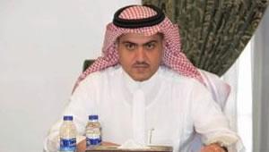 Samer_El_Sabhan.jpg