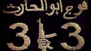 k5kloi755b2_small.jpg