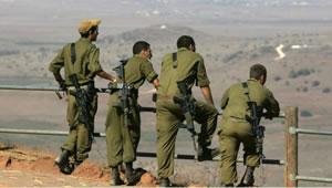 Golan.jpg