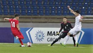 Iran_Footbal_javanan.jpg