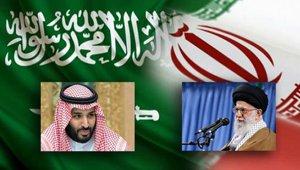 Saudi_Iran_1110217.jpg