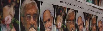 mousavi-karroubi-rahnavard.jpg