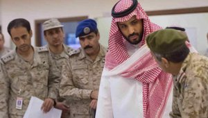 Saudi_President_1110217.jpg