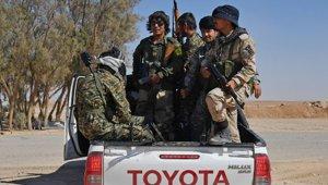 AfghanFighters_111217.jpg
