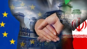 Iran_EU_111217.jpg