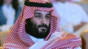 SaudiPrince_111217.jpg