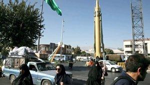 Iran_Saudi_War_111317.jpg
