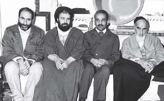 Rejaei_Khomeiny_Nabavi_Ahmad.jpg