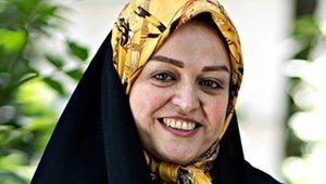 zahra_eshraghi_111317.jpg