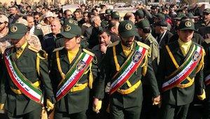 ProIran_militia_iraq_111417.jpg