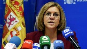 Spain_russian_elections_111417.jpg