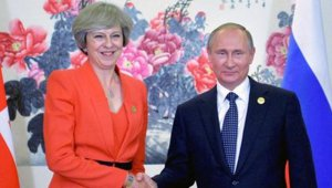UK_Russia_111417.jpg