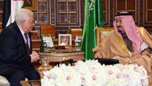 saudiMahmoudAbbas_111317.jpg