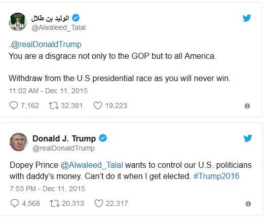 alwaleed_trump_tweets_2016.jpg