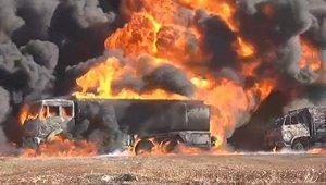bahrain_oil_line_explosion_111517.jpg