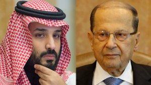saudi_lebanon_111517.jpg