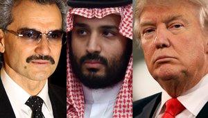 trump_alwaleed_saudi_111517.jpg