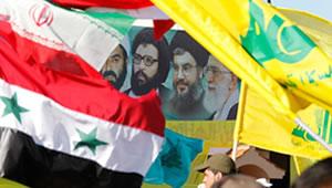 Lobnan_Hizbollah.jpg