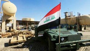 iran_kurdistan_oil_111617.jpg