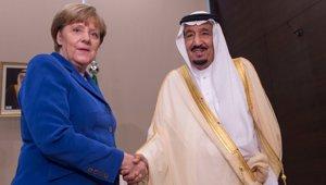 Merkel_saudi_king_11172017.jpg