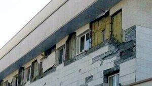 hospital_earthquake_111617.jpg