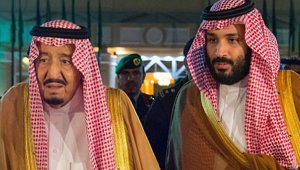 saud_new_king_11172017.jpg