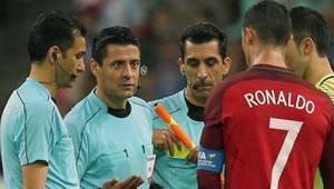 Faghani_Ronaldo.jpg