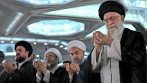 Khamaenehei_Rouhani_S_Larijani.jpg