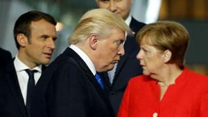 Macron_Trump_Merkel.jpg