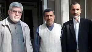 baghaei_Ahmadinejad_Javanfekr.jpg