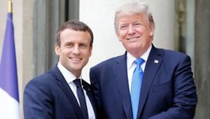 Trump_Macron.jpg
