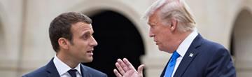 Trump_Macron_360X110.jpg