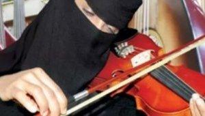 saudiMusicBazaar_111917.jpg