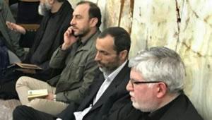 Javanfekr_Baghaei_Khorasani.jpg