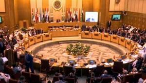 Union_Arab.jpg