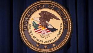 justice_department_11202017.jpg