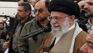 khamenei_kermanshah_11202017.jpg