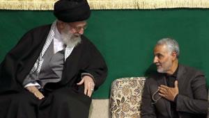 ghasem_Soleimani_Khamenehei.jpg