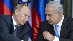 Netanyahu_Putin.jpg
