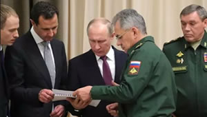 Putin_Assad.jpg