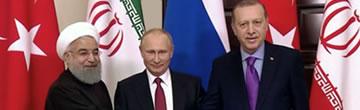 Rouhani_Putin_Erdugan.jpg